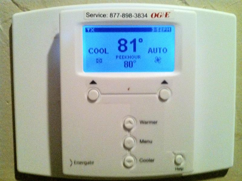 air conditioning Edmonton